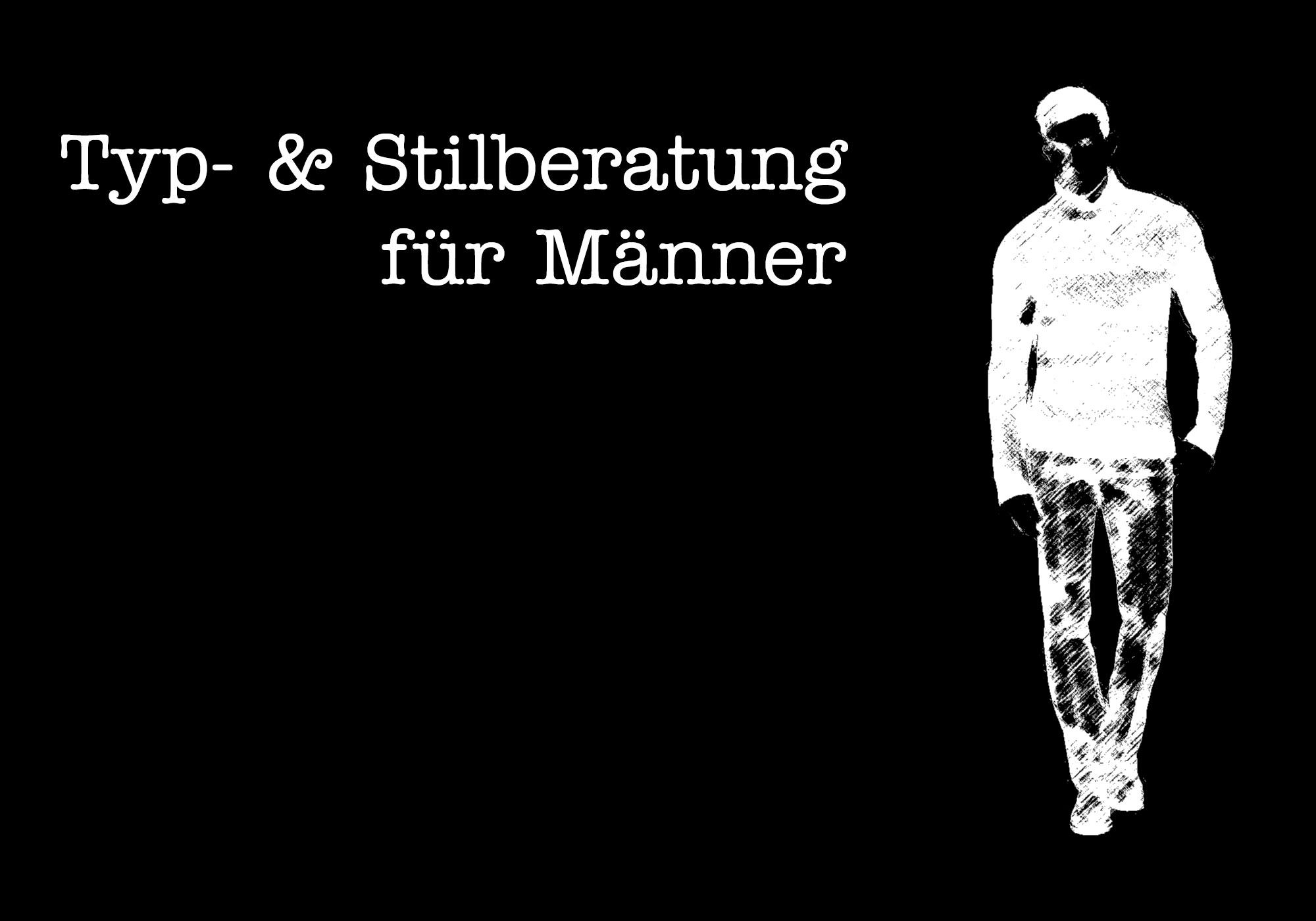 single männer freiburg Stralsund