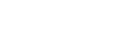 Freiburg Einkaufsbegleitung